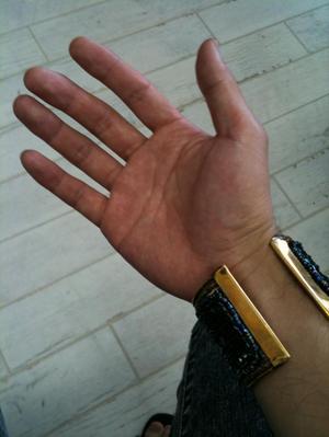 010_convert_20100701163720